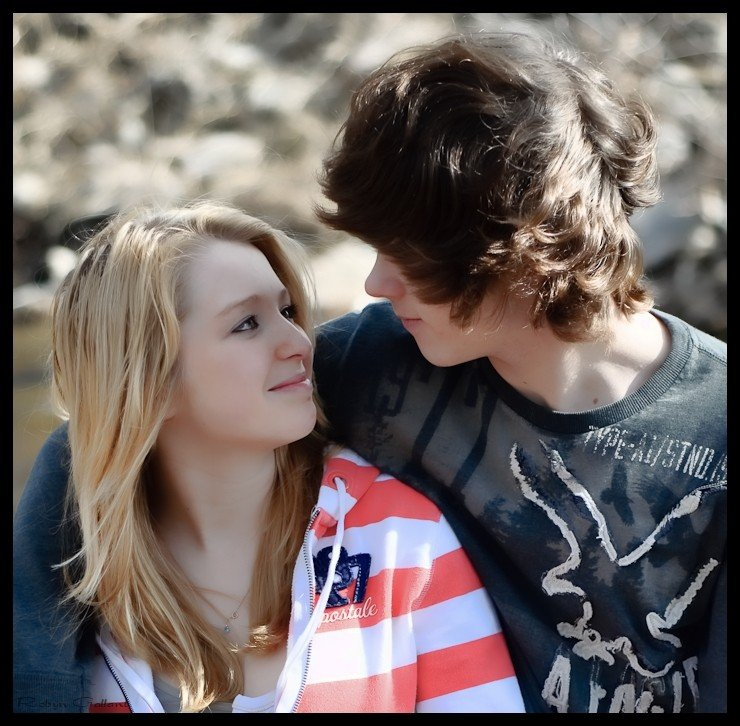 young-love-13.jpg