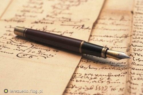 6936242_wiersze-czym-sa-jaki-sens-ma-pisanie-wierszy.jpg