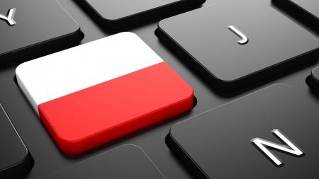 bo polsku