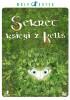Sekrety księgi z kells