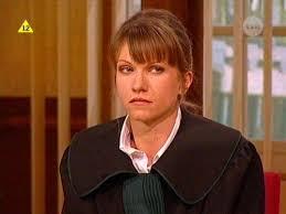 Obrońca=Adwokat Magdalena Wilk