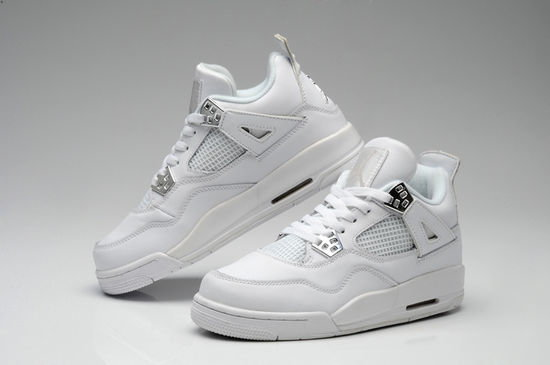 Nike Air Jordan Retro 4 Zapytaj.onet.pl