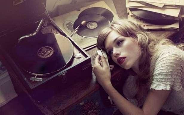 vinyl11.jpg