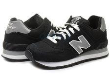 pierwsza stawka najnowsza kolekcja nowy koncept New balance 574 vs nike MD runner - Zapytaj.onet.pl -
