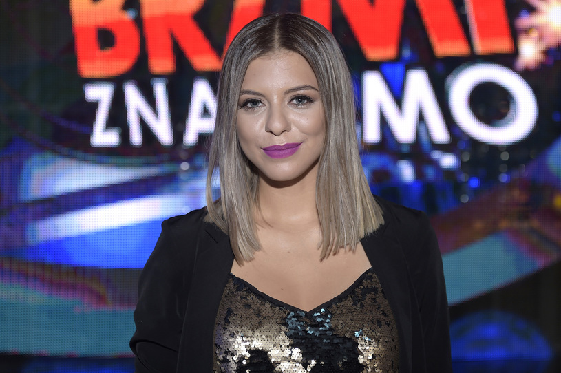 Maria Tyszkiewicz