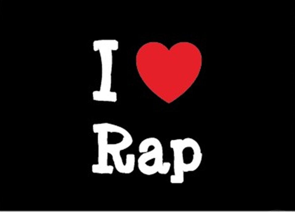 Kochajmy Polski Rap