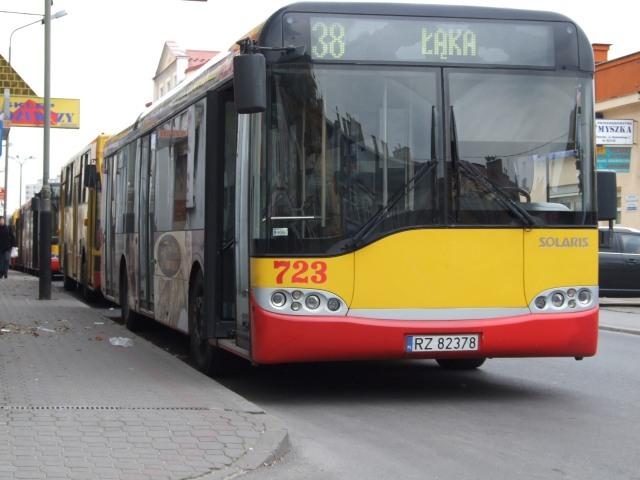 miejski-przewoznik-testuje-autobus-sor.jpg