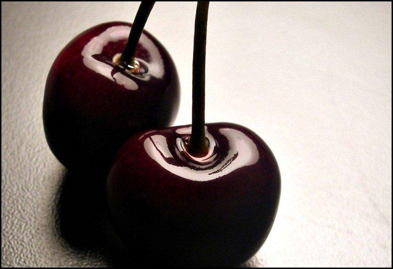cherry-6.jpg
