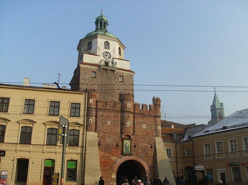 brama-krakowska.jpeg