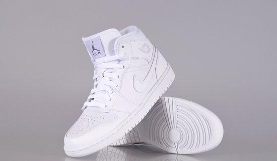 sprzedaż online stabilna jakość tanio na sprzedaż Gdzie mogę kupić podróbki Nike Air Jordan? - Zapytaj.onet.pl -