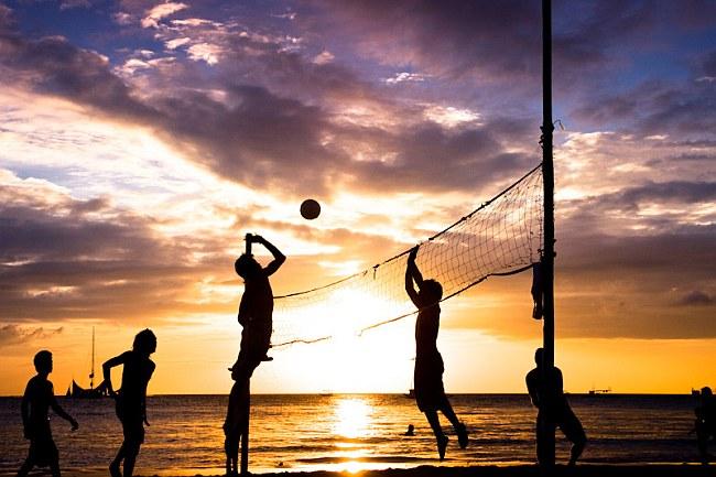 volleyball-001.jpg