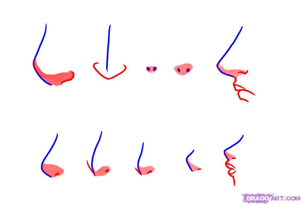 how-to-draw-manga-noses-step-2.jpg