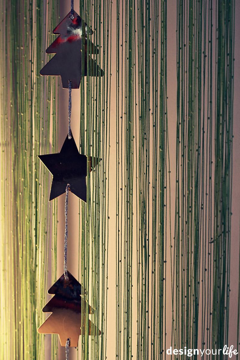 swiateczne-DIY-dekoracje-designyourlife8.jpg