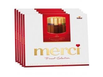 wygraj-czekoladki-merci.jpg