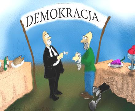 demokracja2.jpg