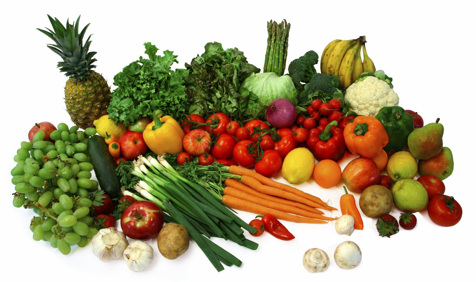 foods%2Bfruits.jpg
