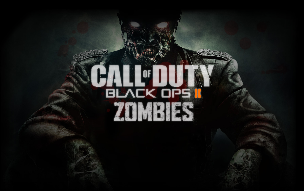 zombies-featured.png