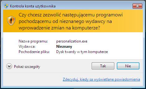 kontrola-konta-uzytkownika.png