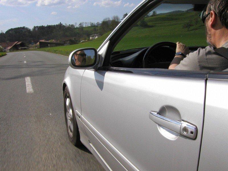 drive-4.jpg