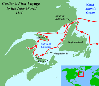 320px-Cartier_First_Voyage_Map_1.png