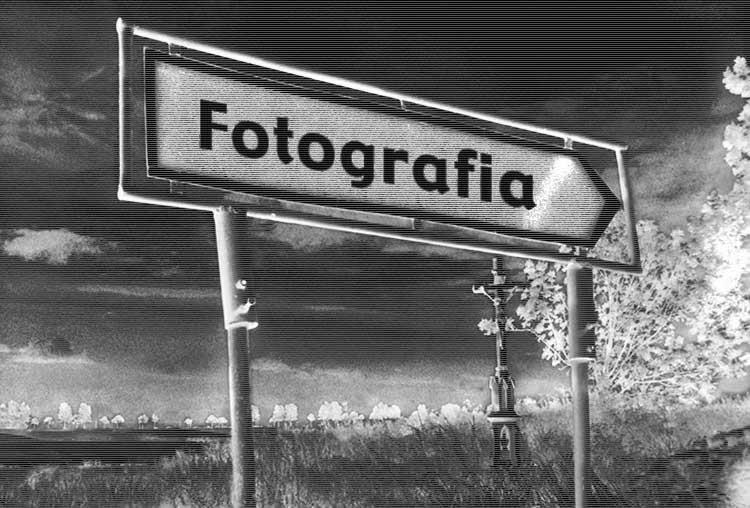 Fotografia, to dla niej żyję