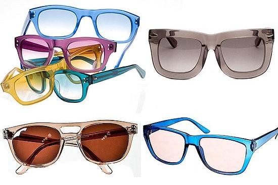 okulary-przeciwsloneczne-wayfarer_9315_5.jpeg
