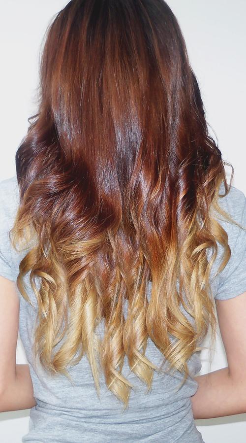 ombre-hair-3.jpg