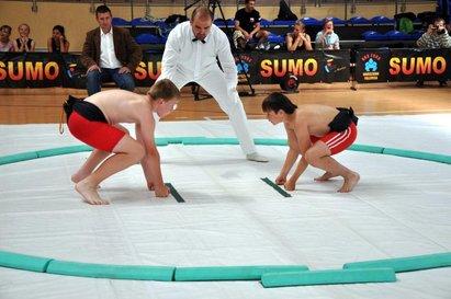 411x0_sumo-wawer-xii2012-adam-gardziola.jpg