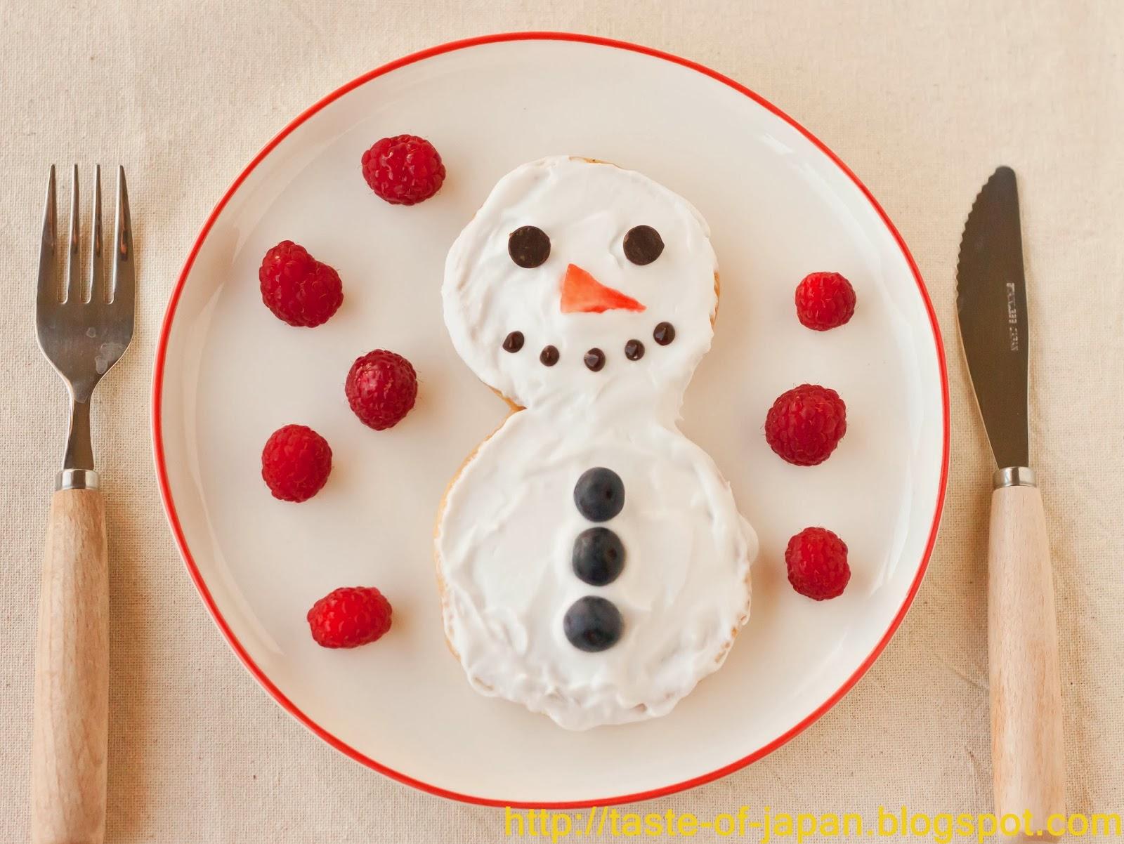 snowman+logo+(1+of+1).jpg