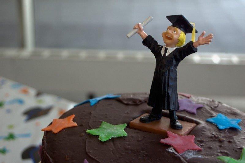 graduation-cake-guy.jpg