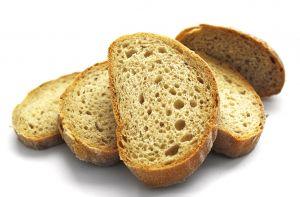 automat-do-chleba.jpg