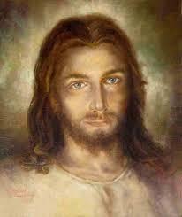 Jezus to nasz pan