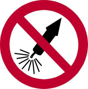 fireworks-no.jpg