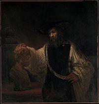 200px-Rembrandt_Harmensz._van_Rijn_013.jpg