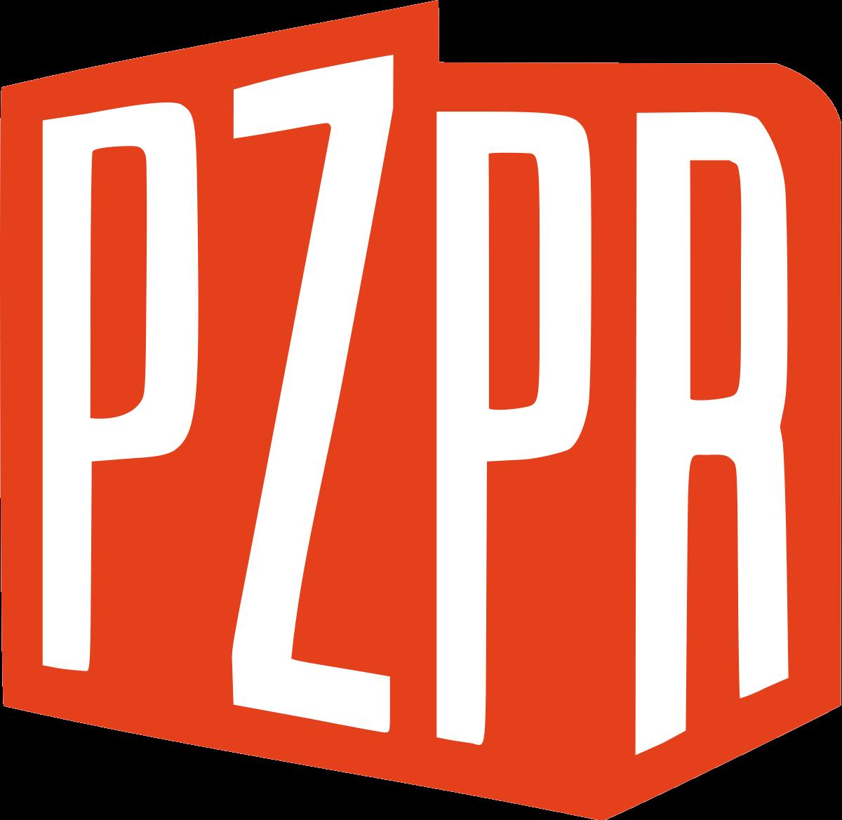 KC Polska Zjednoczona Partia Robotnicza