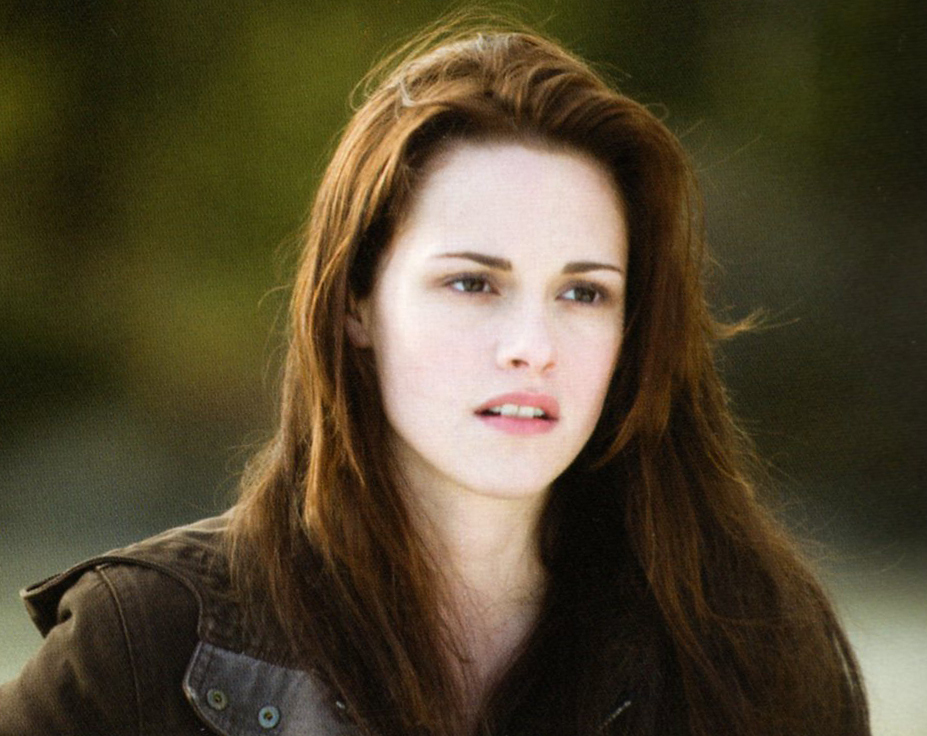 Bella-Swan-NM-bella-tris-37124994-927-736.jpg