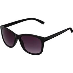 I250x250-anna-field-okulary-przeciwsloneczne-black-zalando-trapezowe.jpg