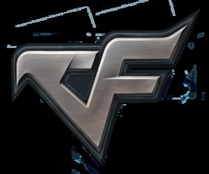 CF_Logo-1-.png