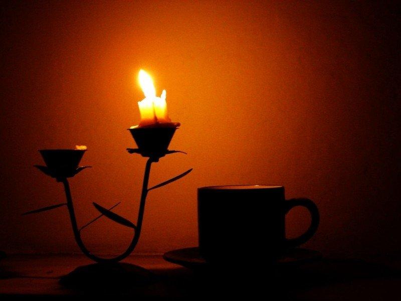 candle-light-tea.jpg