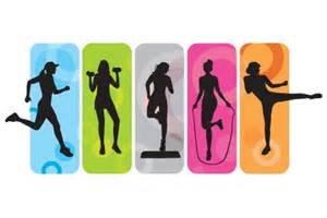 W zdrowym ciele, zdrowy duch!Fitness i zdrowe odżywianie♥