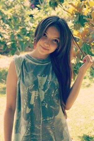 Od 0 Do 10 Jak ładna Jest Ta Dziewczyna I Na Ile Lat Wygląda Zapytaj Onet Pl