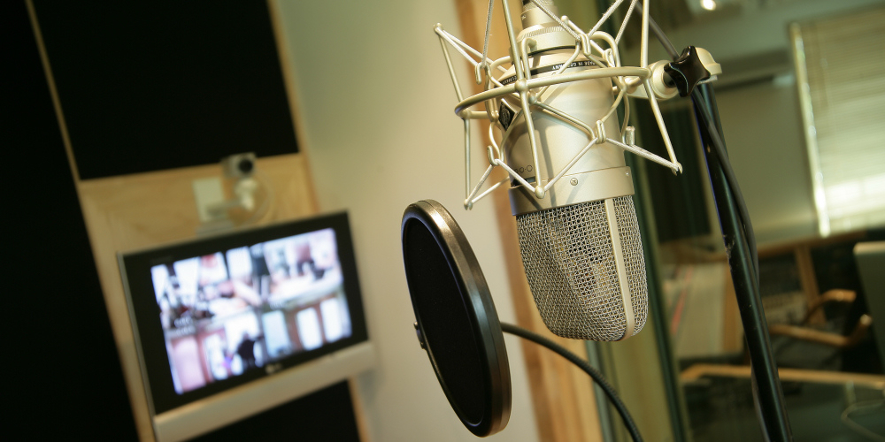 vocal_2.jpg