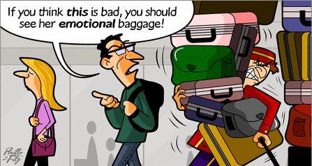 travel-packing-cartoon.jpg