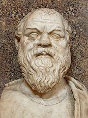 179px-Socrates_Pio-Clementino_Inv314.jpg