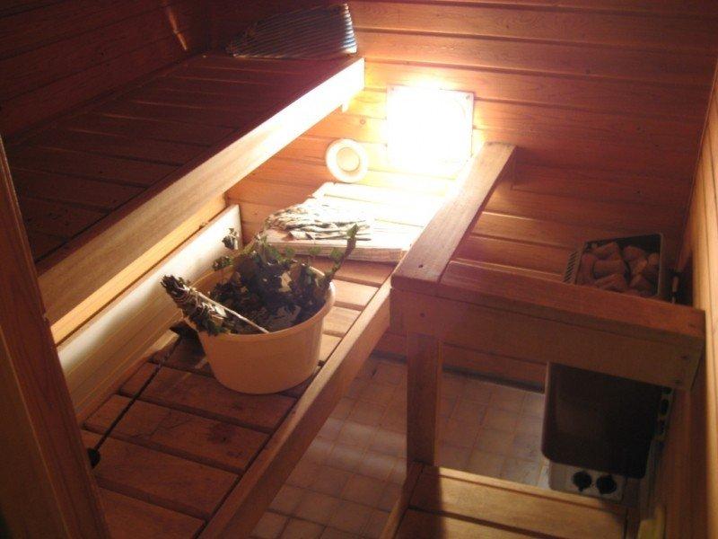 finnish-sauna.jpg