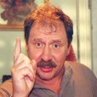 ✿❀ Ferdynand Kiepski ✿❀