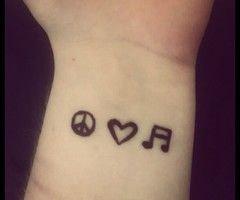 Tatuaz Dla Chlopaka Zapytajonetpl