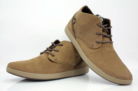2e268d91 Które buty męskie na zimę do Jeansów ? - Zapytaj.onet.pl -