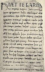 150px-Beowulf.firstpage.jpeg