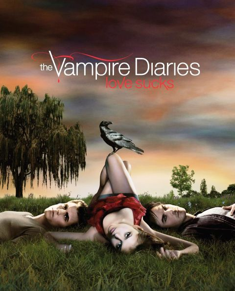 watch-the-vampire-diaries-season-1-episode-1-online-free-streaming-pilot-image.jpg